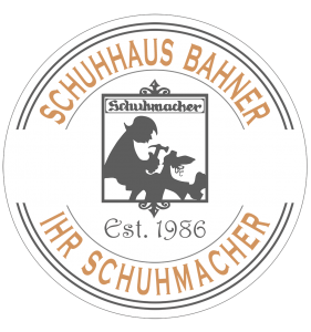 Schuhhaus Bahner